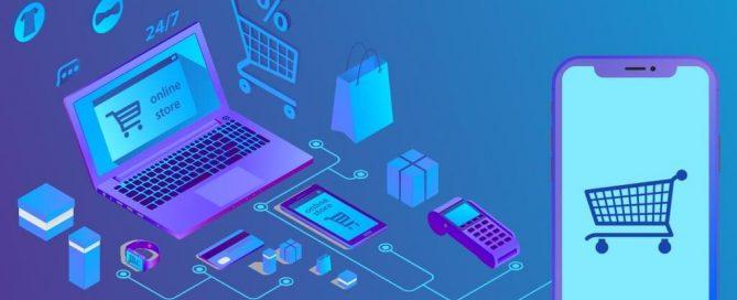 incrementare le vendite online