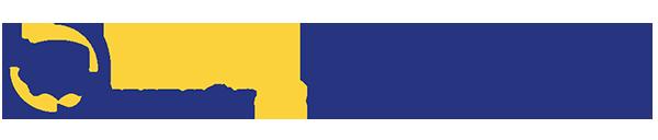 LeadCommerce Logo